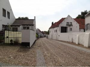 buienradar duitsland emlichheim